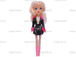 Набор кукол «Красавицы», 2933L