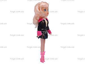 Набор кукол «Красавицы», 2933L, цена