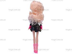 Набор кукол «Красавицы», 2933L, игрушки