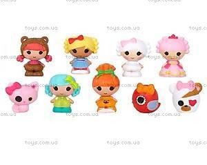 Набор кукол Крошки Lalaloopsy «Солнечный денек», 530435, купить