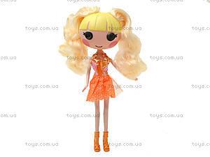 Игровой набор кукол Friends, TM5503, купить