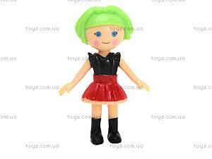 Набор кукол «Лалалупси» с любимцами, 817002, цена