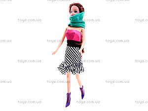 Набор кукол «Мама с дочкой», 66156, купить