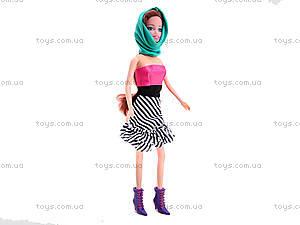 Набор кукол «Мама с дочкой», 66156, цена