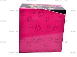 Набор кукол Monster High, 12 штук, 8828, фото