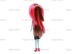 Набор кукол Monster High, 12 штук, 8828, цена