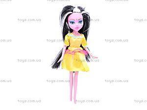 Набор кукол Monster High, 666-2, цена
