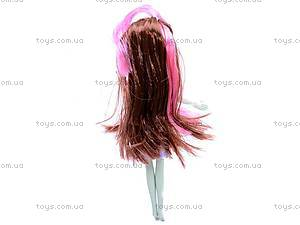 Набор кукол Monster High, 666-2, магазин игрушек