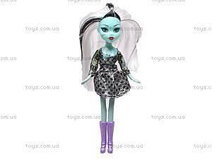 Набор кукол «Monster High», 113-3, отзывы