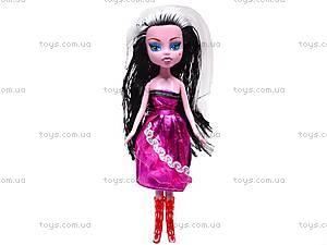 Набор кукол «Monster High», 113-3