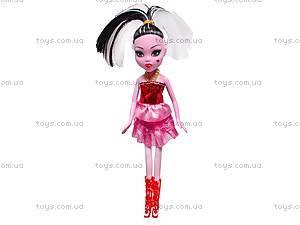 Набор кукол Monster High для детей, 112-3, купить