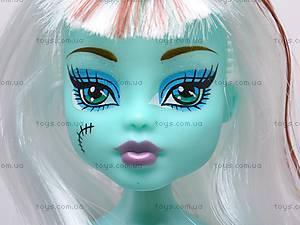 Набор кукол Monster High для детей, 112-3, цена