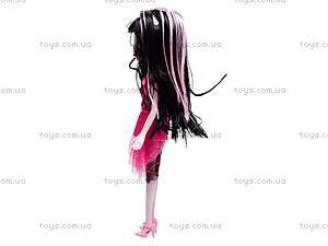 Набор кукол «Monster High» для детей, 540B, купить