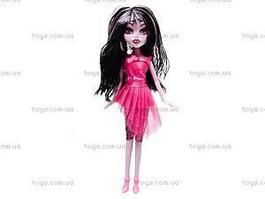 Набор кукол «Monster High» для детей, 540B, фото