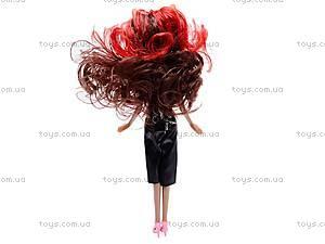 Набор кукол «Monster High» для детей, 540B, отзывы