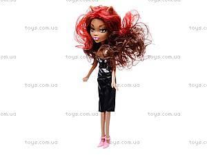 Набор кукол «Monster High» для детей, 540B, цена