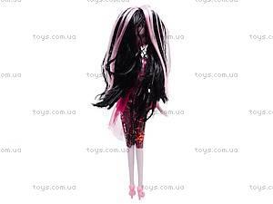 Набор кукол «Monster High» для детей, 540B, игрушки