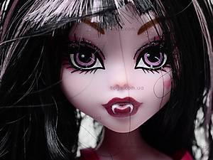 Набор кукол «Monster High» для детей, 540B, детские игрушки