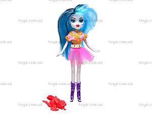 Набор кукол Monster High для девочек, 344-6A, купить