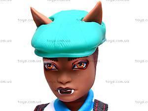 Набор кукол Monster High для девочек, 344-6A, цена