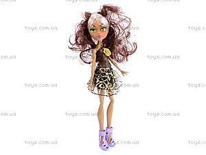 Набор кукол Monster High «Сладкая парочка», 302, фото