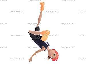 Набор кукол Monster High «Сладкая парочка», 302, магазин игрушек