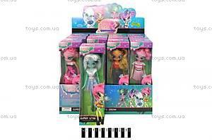 Набор кукол «Нови Старс», 903A