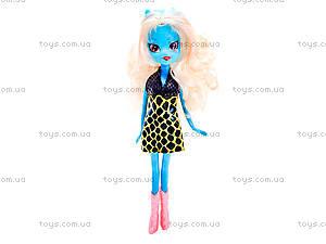 Детская кукла-пони, KQ012-C, купить