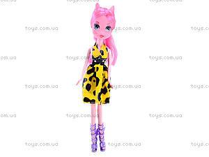 Детская кукла-пони, KQ012-C, детский
