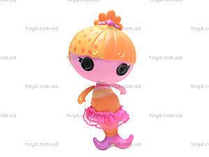 Набор кукол-русалок «Лалалупси», ZT9918, купить