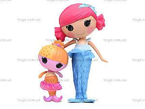 Набор кукол-русалок «Лалалупси», ZT9918, отзывы