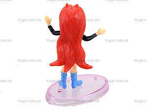 Набор фигурок с мультфильма «Мой маленький пони», 816619, купить