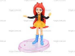 Набор фигурок с мультфильма «Мой маленький пони», 816619, цена