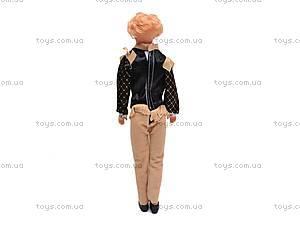 Набор кукол «Семейство», 9035D, купить