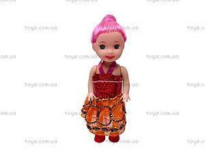 Набор кукол «Семья» для детей, 8891-E1, купить