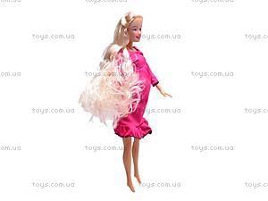 Набор кукол «Семья», с Кеном, 83105, купить