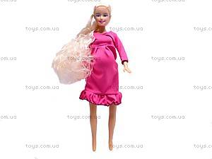 Набор кукол «Семья», с Кеном, 83105, цена