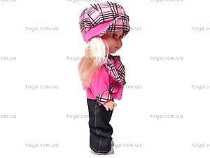 Набор кукол «Сестрички», P8802-A, купить