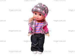Набор кукол «Сестрички», P8802-A