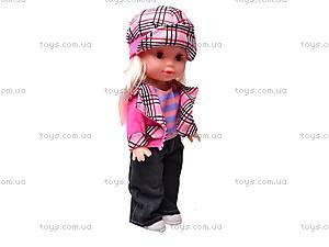 Набор кукол «Сестрички», P8802-A, фото