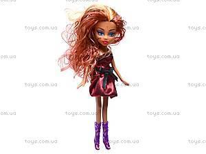 Набор кукол типа «Monster High», JCQ23-5