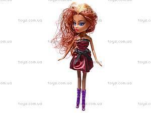 Набор кукол типа «Monster High», JCQ23-5, купить