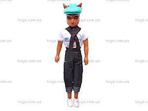 Набор кукол типа «Monster High», JCQ23-5, фото