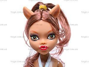 Набор кукол типа Monster High, 001AK, купить