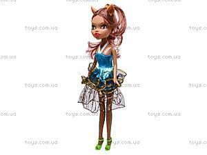 Набор кукол типа Monster High, 001AK, цена