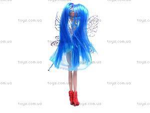 Набор кукол Winx, 3633, купить