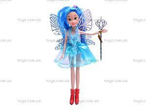 Набор кукол Winx, 3633