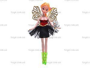 Набор кукол Winx, 3633, отзывы