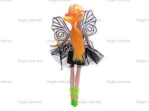 Набор кукол Winx, 3633, цена