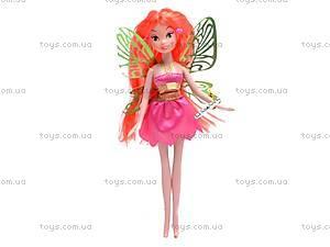 Набор кукол Winx, 3633, магазин игрушек